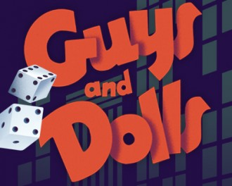 WEBSITE PIC_GUYSANDDOLLS